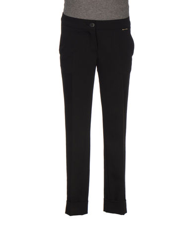 PATRIZIA PEPE - Casual pants