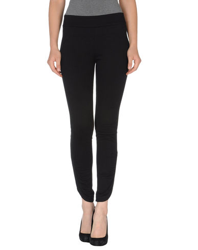DIANE VON FURSTENBERG - Casual pants