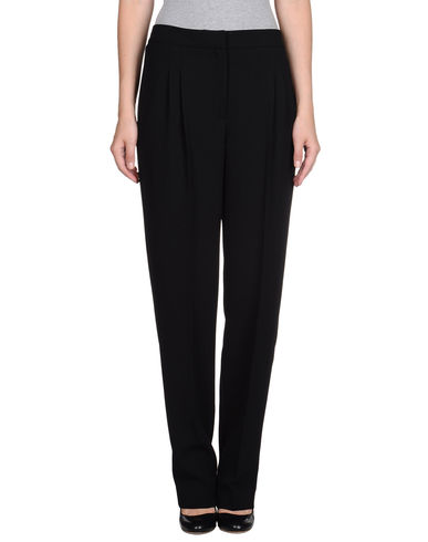 CACHAREL - Formal trouser