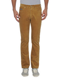 TRAILWEAR by PENFIELD - Casual pants