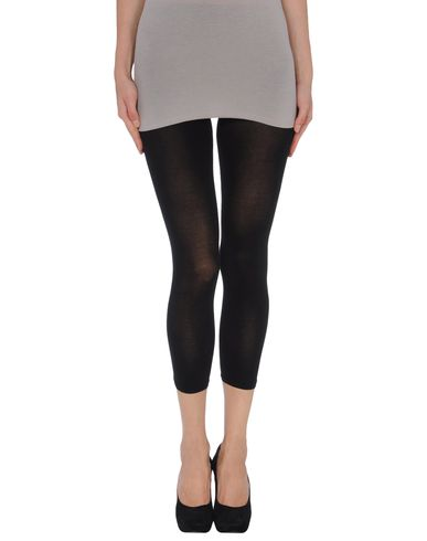 FALKE SEASON - Leggings