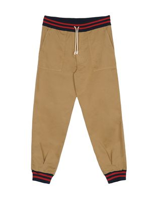 Casual trouser Women's - BOY by BAND OF OUTSIDERS