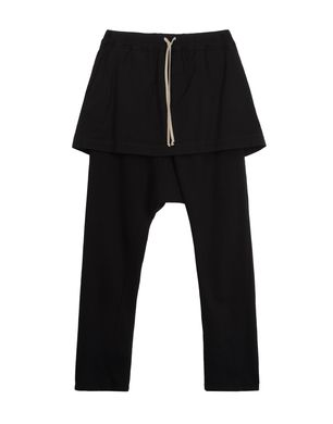Sweat pants Men's - RICK OWENS