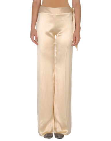 BLUMARINE - Casual pants