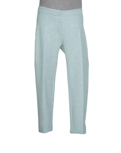 I PINCO PALLINO I&S CAVALLERI - Casual pants
