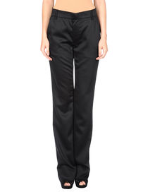 NOLITA - Dress pants