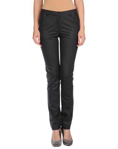FREDA - Dress pants