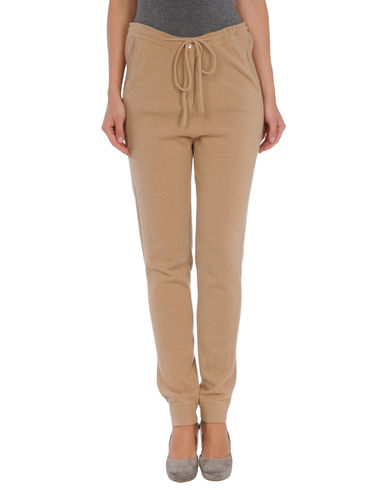STEFANEL - Casual pants