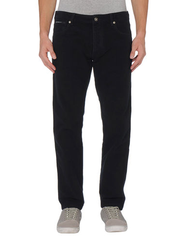 HACKETT - Casual pants