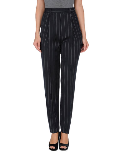 MARTINE SITBON - Dress pants