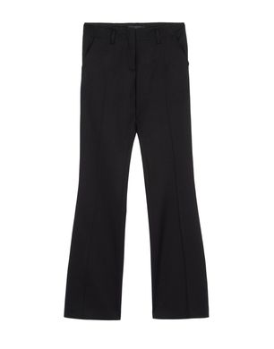Dress pants Women's - DEREK LAM