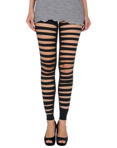 PLEIN SUD JEANIUS - Leggings