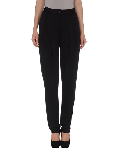 CLASS ROBERTO CAVALLI - Casual pants