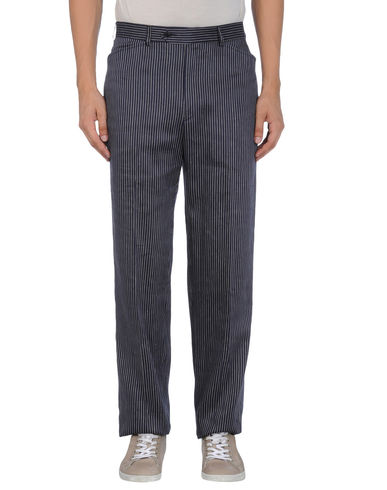 PAUL SMITH - Casual pants