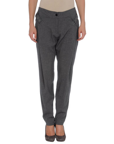BUI de BARBARA BUI - Casual pants