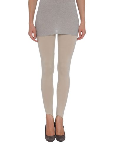 MM6 by MAISON MARTIN MARGIELA - Leggings