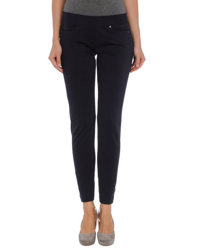 SEVENTY - Casual pants