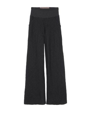 Casual pants Women's - RICK OWENS