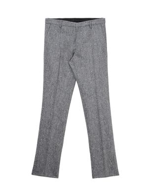 Dress pants Men's - DRIES VAN NOTEN