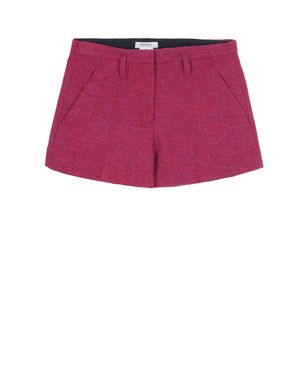 Shorts Women's - SONIA by SONIA RYKIEL