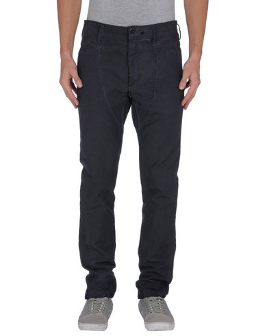 AVIATIC - Casual pants