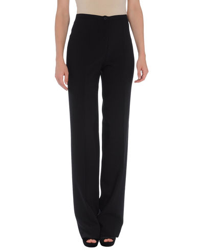 MICHAEL KORS - Dress pants