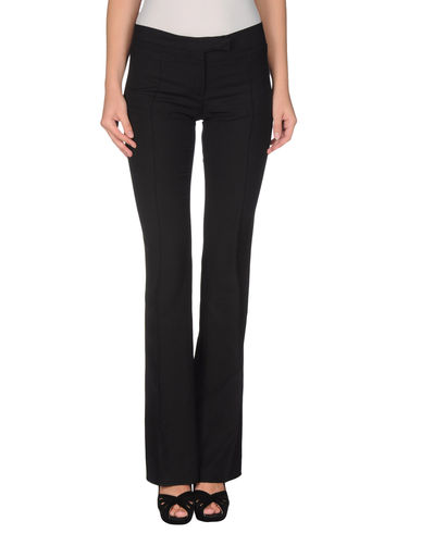 ROCHAS - Casual trouser