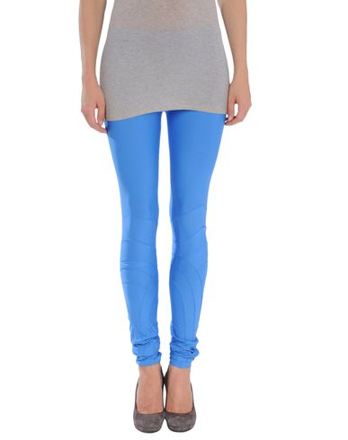 DELPHINE MURAT - Leggings
