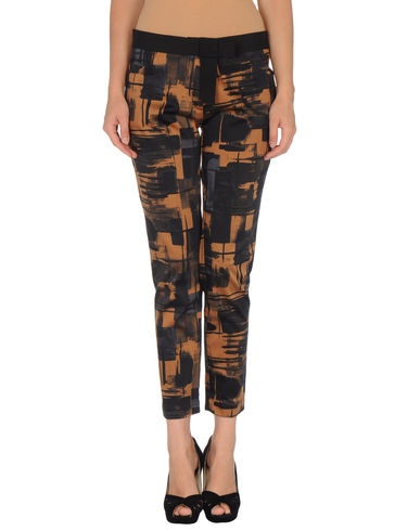 MADAME à PARIS - Casual pants