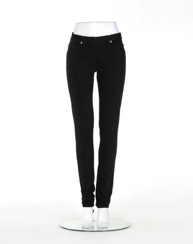 MAISON MARGIELA 1 Pantalone jeans