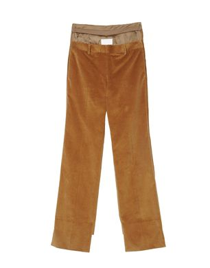 Casual pants Women's - MAISON MARTIN MARGIELA