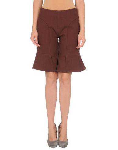 MARNI - Bermuda shorts
