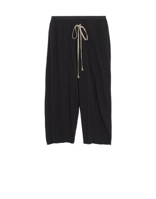 3/4-length trousers Women's - RICK OWENS LILIES