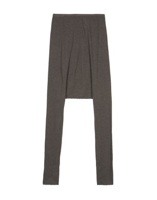 Casual pants Women's - RICK OWENS LILIES