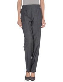 KOKO - Dress pants