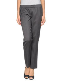 MARELLA - Formal trouser