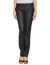 ALICE+OLIVIA - Casual trouser