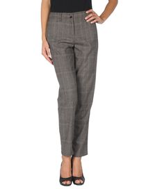 MARELLA SPORT - Formal trouser