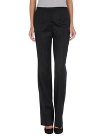 ANTONIO MARRAS - Formal trouser