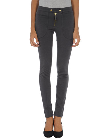 GF FERRE&#39; - Casual trouser