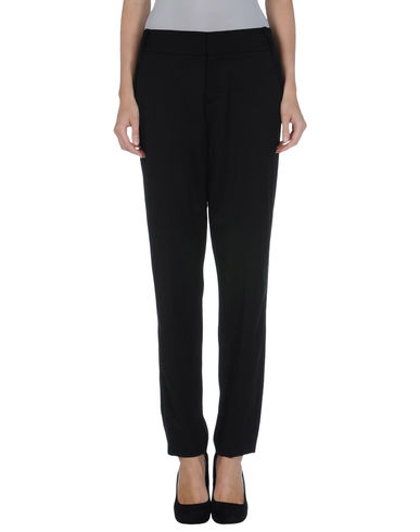 HELMUT LANG - Formal trouser