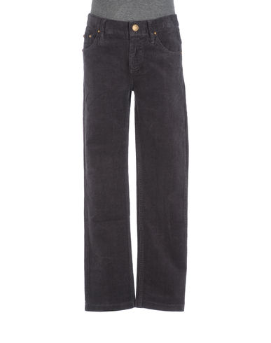 ESSENTIEL - Casual pants
