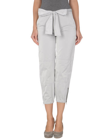 REDValentino - 3/4-length trousers