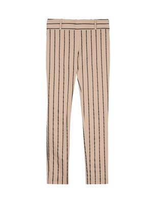 Casual pants Women's - ACNE