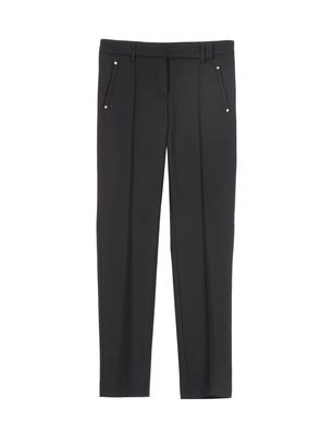 Casual trouser Women's - BLUMARINE