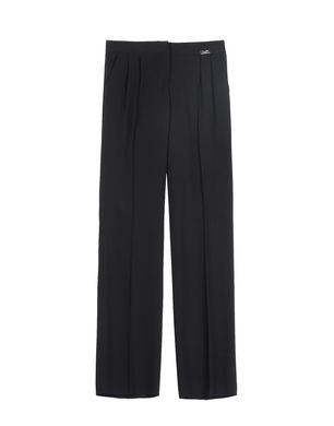 Dress pants Women's - BLUGIRL BLUMARINE