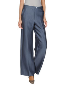 ROCHAS - Dress pants