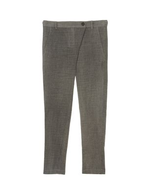Casual pants Women's - DAMIR DOMA