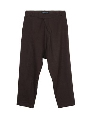 Casual pants Men's - DAMIR DOMA