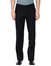 ARMANI COLLEZIONI - Dress pants